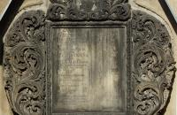 Epitafium nr 16
