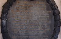 Epitafium nr 18