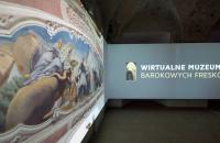 Muzeum Fresków